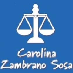 Carolina Zambrano Sosa