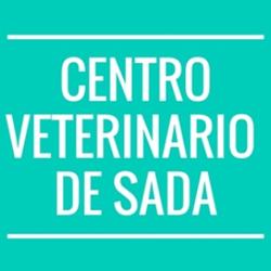 Centro Veterinario de Sada