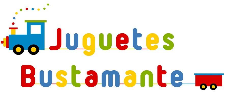 Juguetes Bustamante