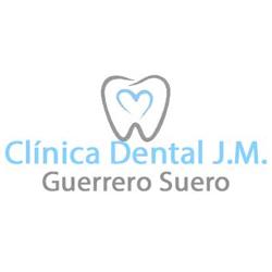 Clínica Dental J.M. Guerrero Suero