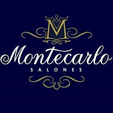 Salones Montecarlo