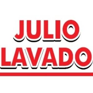 Chatarras Julio Lavado Lavado