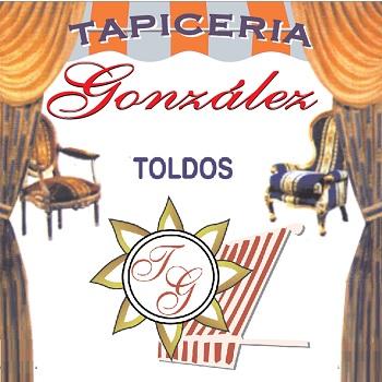 Toldos Y Tapicería González