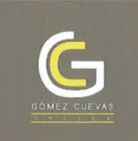 Óptica Gómez Cuevas