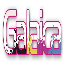 Galaica Artes Gráficas S.l.