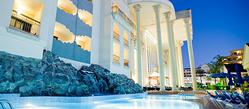 Imagen de Hotel Bahía Princess****