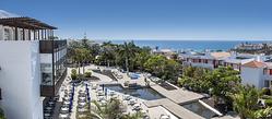 Imagen de Hotel Fuerteventura Princess****