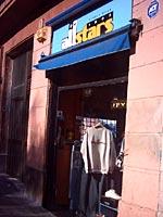 BARCELONA ALL STARS S.L. - Barcelona - Tallers 02dbd4eec2e