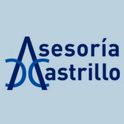 Asesoría Fiscal y de Empresas Alberto Castrillo Calvo
