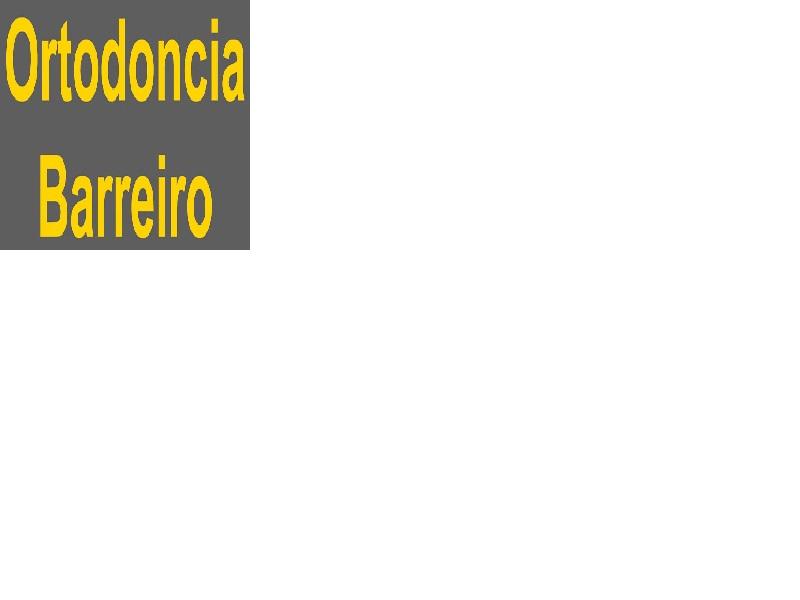 Ortodoncia Barreiro