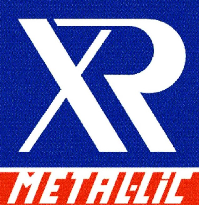Fusteria d'alumini XR METAL·LIC