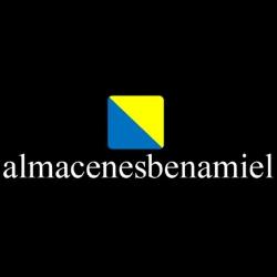 Almacenes Benamiel