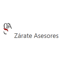 Zárate Asesores