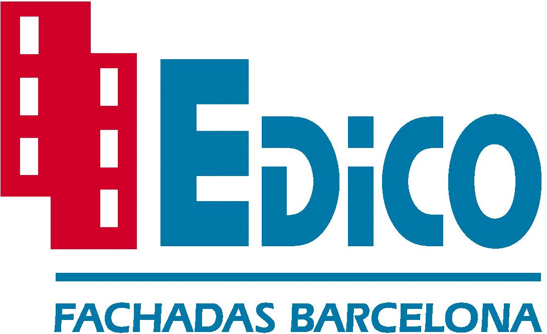 Edico Fachadas Barcelona