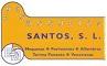 Euromoquetas Santos S.L.