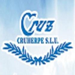 Servicios Funerarios Cruz Cruherpe S.L.U.