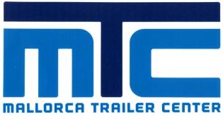 Remolques Mecanorem - Mallorca Trailer Center