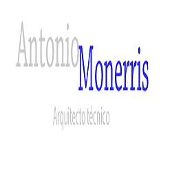 Antonio Jaime Monerris Rivera