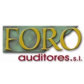 Foro Auditores - Auditoría de Cuentas