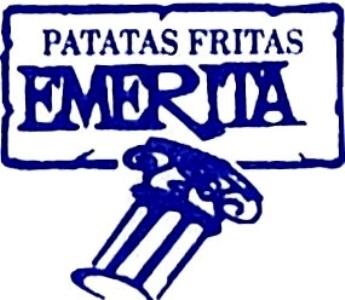 Patatas Fritas Emérita