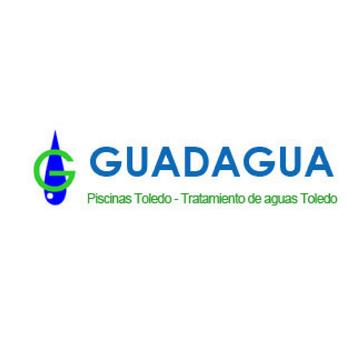 Comercial Guadagua