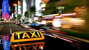 Imagen de Taxi Manuel Morcillo Moreno