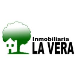 Inmobiliaria La Vera