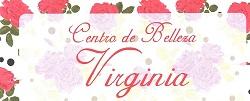 CENTRO DE BELLEZA VIRGINIA