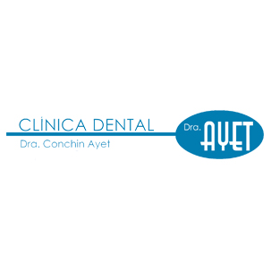 Clínica Dental Dra. Ayet