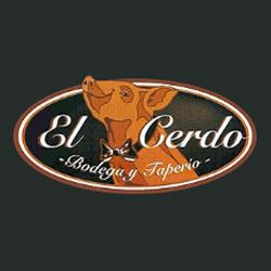 Restaurante Taperío El Cerdo