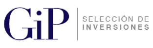 Gip Seleccion De Inversiones S.L.