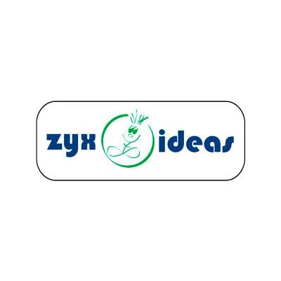 Zyx Ideas