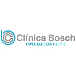 Clínica BOSCH  Especialistas Del Pie