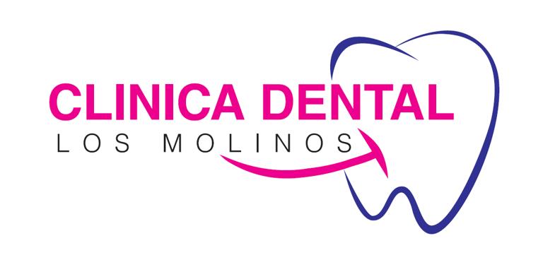 Estética Dental Los Molinos