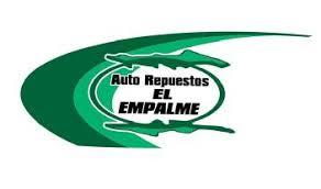 AUTO REPUESTOS EL EMPALME