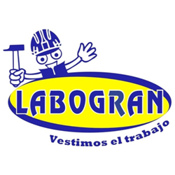 Labogran