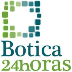 Farmacia 24 Horas San Roque