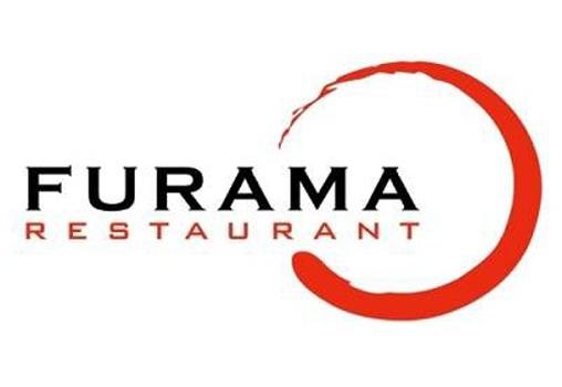 Restaurante Chino Furama