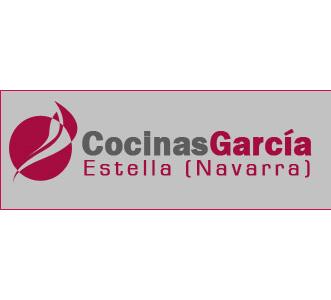 Cocinas García
