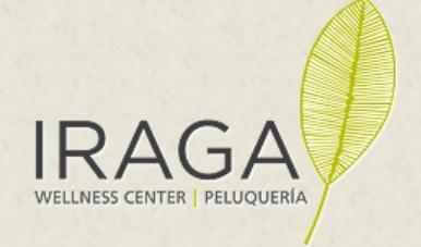 Iraga Wellness Center