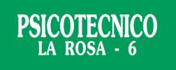 Psicotecnico La Rosa - 6