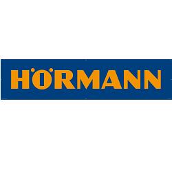 Construcciones Metálicas Hormann
