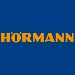 Hormann Construcciones Metálicas