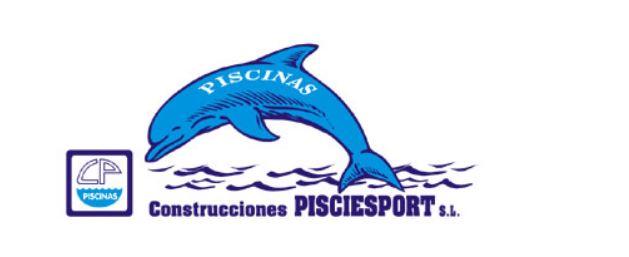 Construcciones Pisciesport