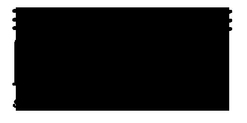 Memphis Peluquería