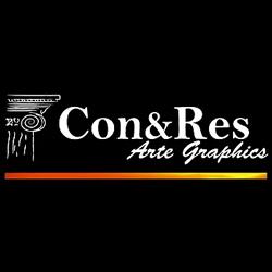 Con & Res Arte S.L.