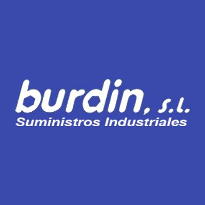 Burdin Suministros S.L.