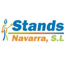 Stands Navarra