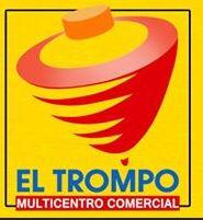 MULTICENTRO COMERCIAL EL TROMPO