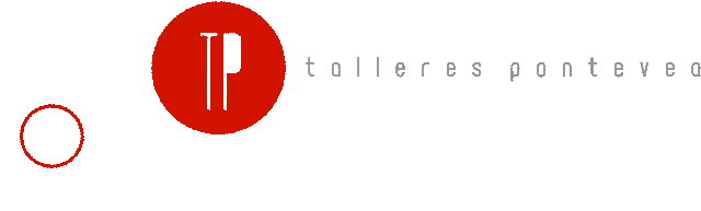 Talleres Pontevea